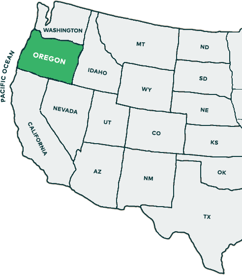 travel oregon oregon vacations travel guide