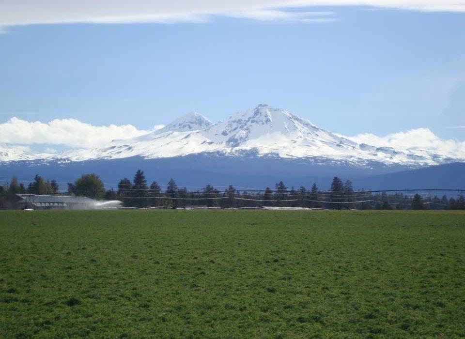 City Slicker Getaway to Oregon's High Desert - Travel Oregon