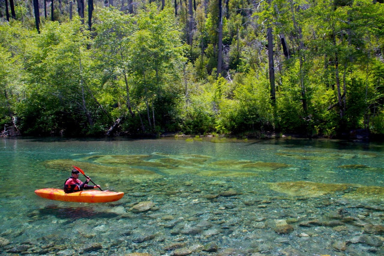 newt experiences at the chetco river Chetco river the omnibus oregon wild and scenic rivers act of 1988  designated 445 miles of the chetco river as wild & scenic, from its headwaters  in the.
