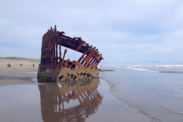 Oregon Coast Attractions | 10 Don't-Miss Spots