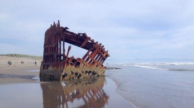 oregon coast attractions 10 dont miss spots