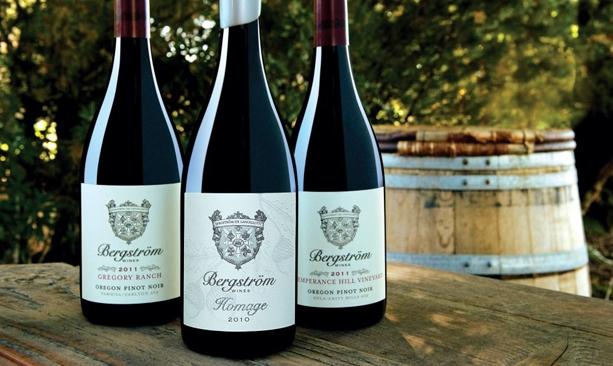 Don't-Miss Oregon Wineries - Travel Oregon