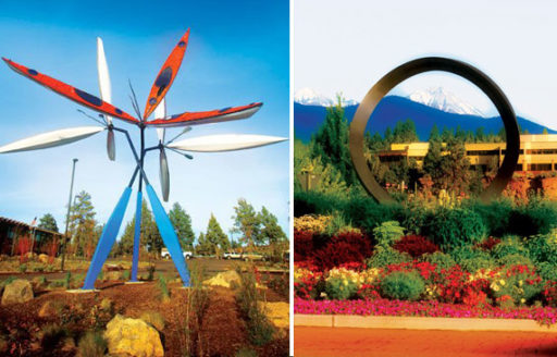 Hotels & Attractions in Warm Springs, OR | Travel Oregon