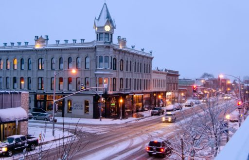 Link here:
