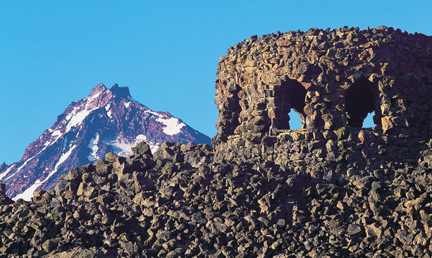 Road Trips On Oregon S Scenic Byways Travel Oregon