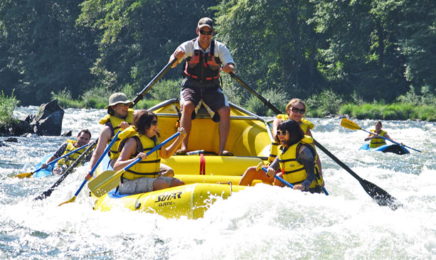 Road Trip Grants Pass Travel Oregon