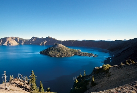 Lincoln_CraterLake_472px_wide