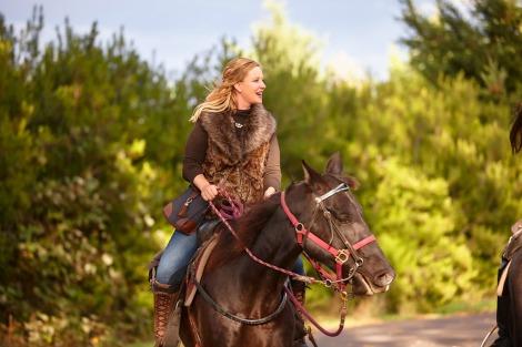 horseback10
