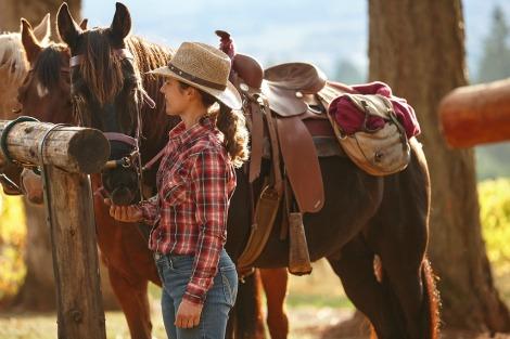 horseback3