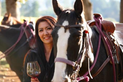 horseback5
