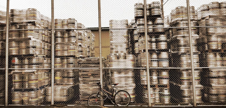 sustainablepdx-ryanmegan-bike