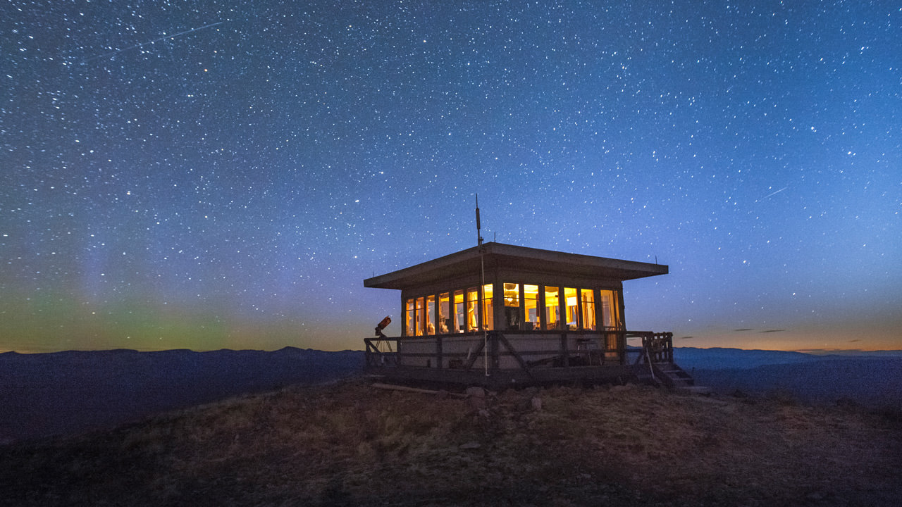 Open Your Eyes And Really See Stars >> 7 Otherworldly Stargazing Spots Travel Oregon