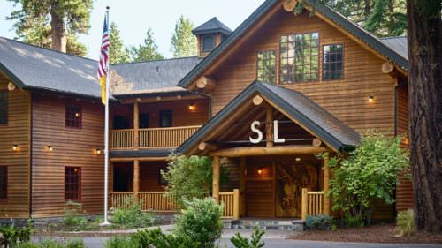 The wait is over! After a 10-month closure, The Suttle Lodge & Boathouse reopens with a new look and menu. (Photo credit: Remy Gomez)