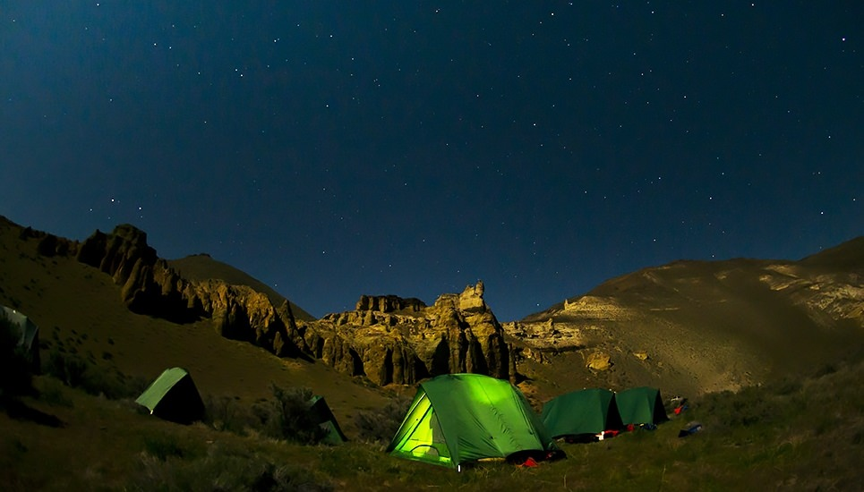 Owyhee_night_965px_wide