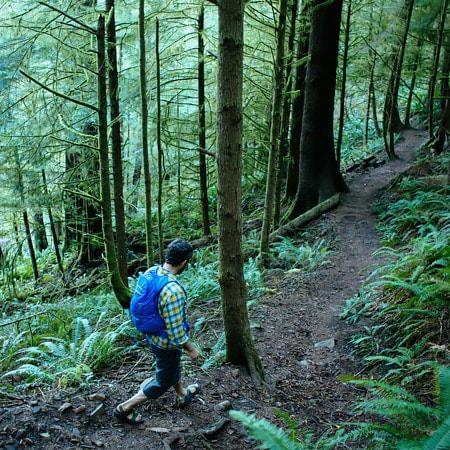CoastCoop_Hiking_450x450px
