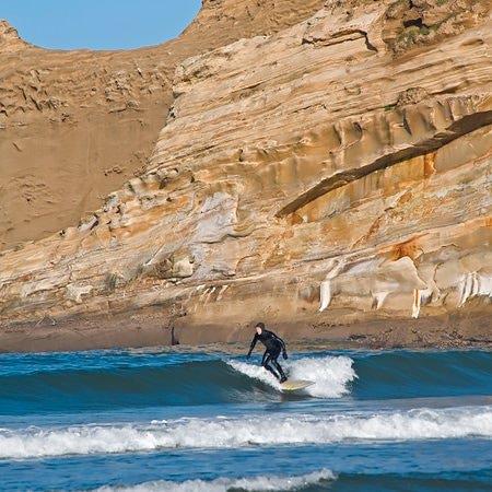 CoastCoop_Surfing_450x450px