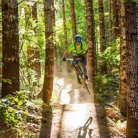 WV_Biking_Alsea