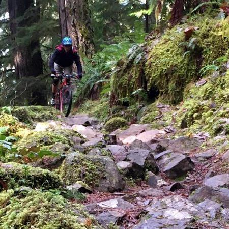WV_Biking_Brice