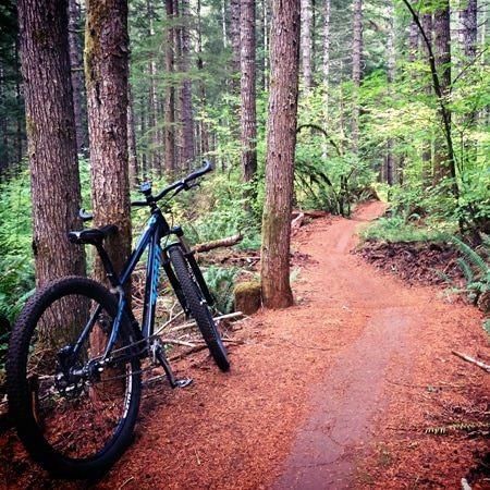WV_Biking_info