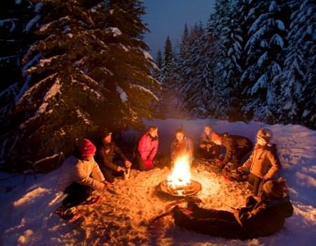 Portland_coop_campfire