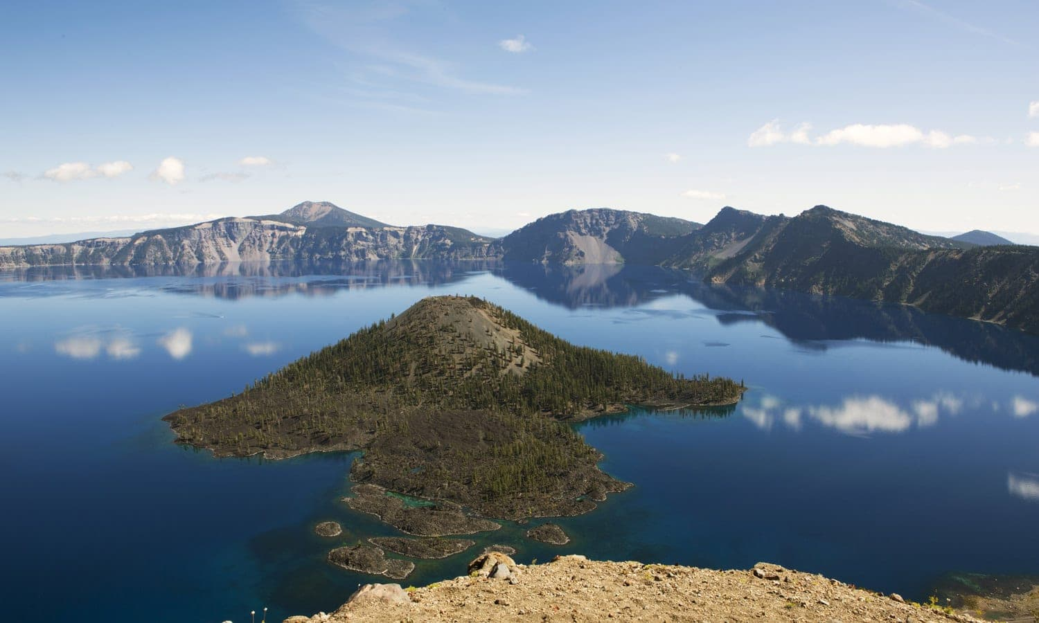 2016-so-andrewcollins-craterlake-01