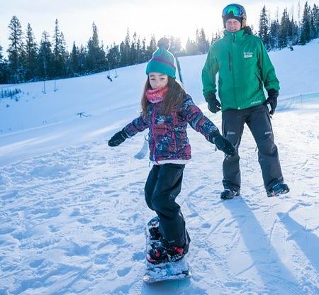 CooperSpur_snowboard3