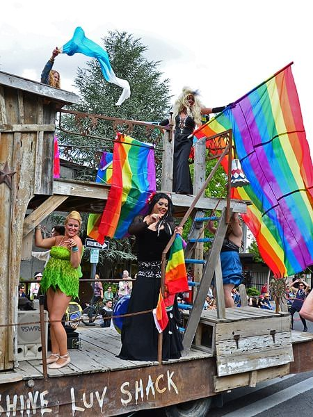 OregonPride_Ashland