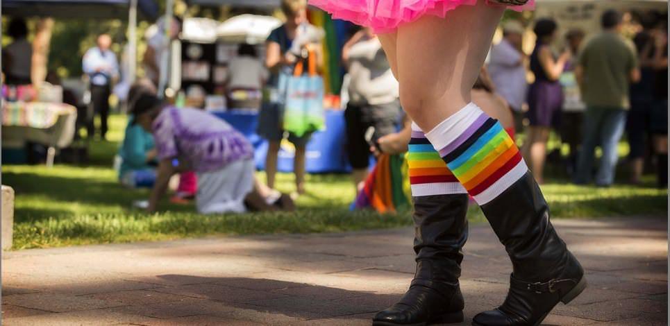 OregonPride_statewide
