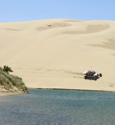 Dunes_buggy2