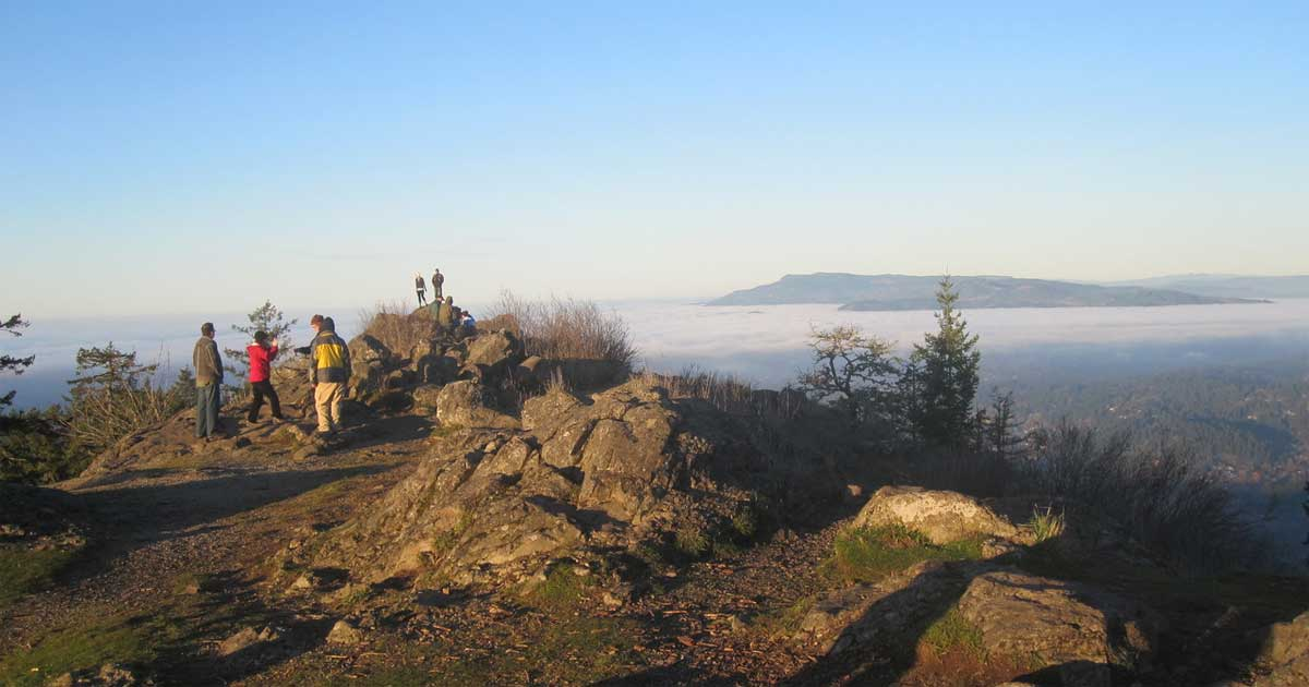 Things to Do in Eugene, OR | Travel Oregon