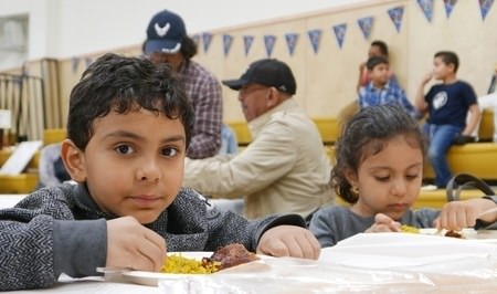 Ramadan_met2