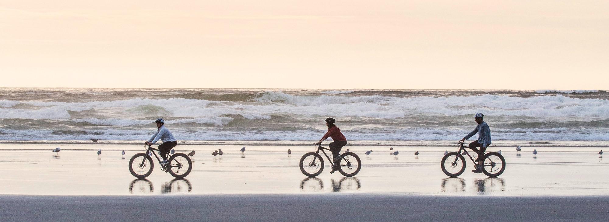 5db31ad0d31 Fat Biking - Travel Oregon