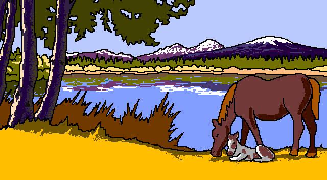 Play Travel Oregon: The Game - Travel Oregon