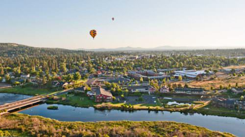 Bend, OR (2018): The BEST Hotels, Attractions & Restaurants