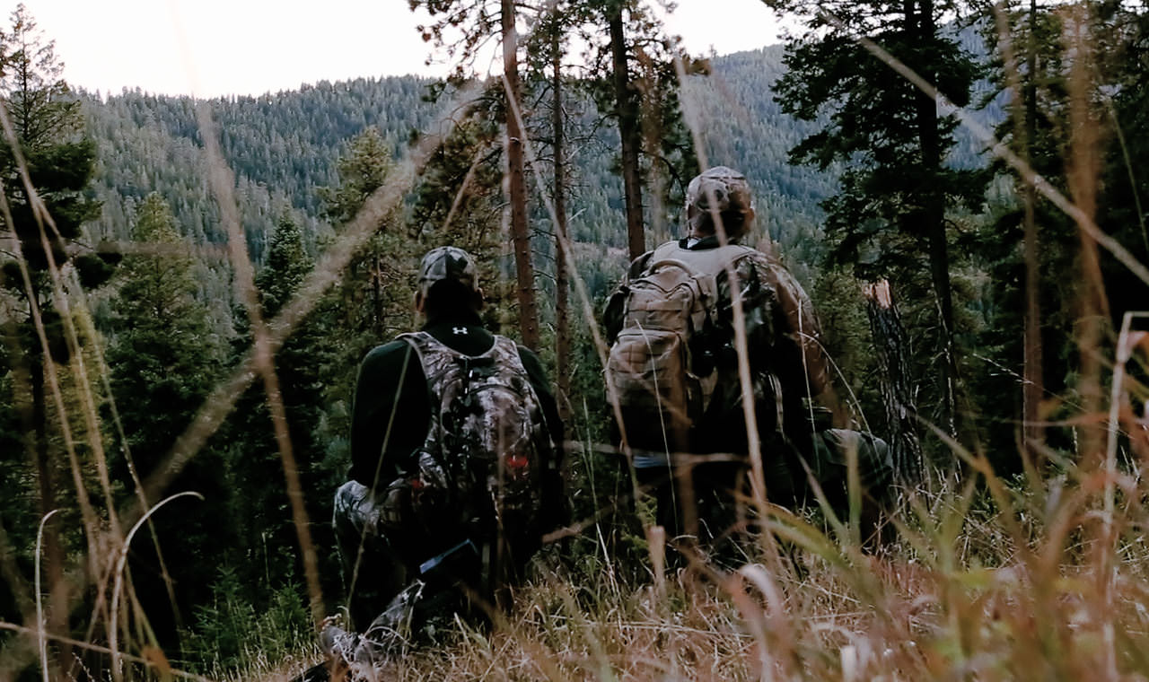 is bigfoot hiding in oregon s forests travel oregon
