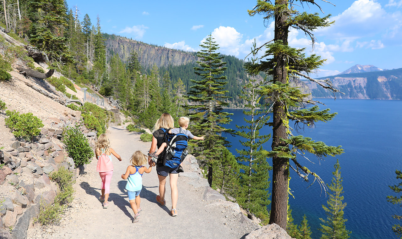 25101ab3ae2 4 Days of Family Fun in the Rogue Valley - Travel Oregon