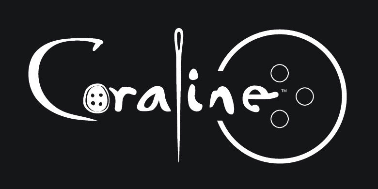 Celebrate The 10th Anniversary Of Coraline Travel Oregon