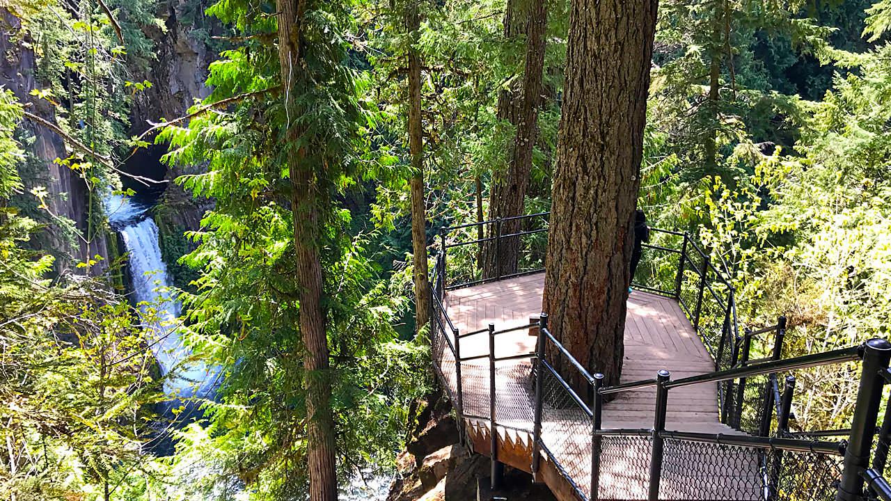 4 Epic Adventures in Roseburg - Travel Oregon