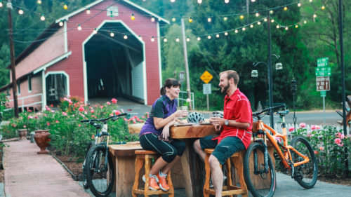 Things To Do In Eugene Or Travel Oregon