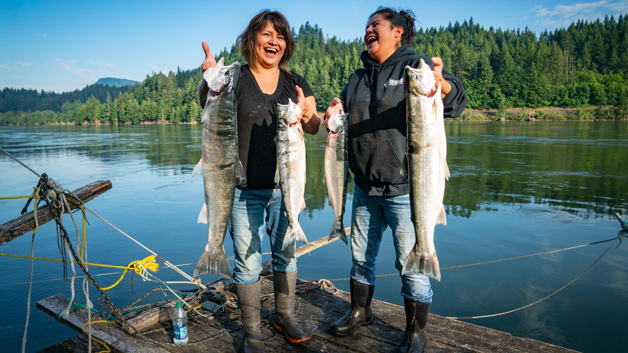 How to Support Oregon's Tribes During COVID-19 - Travel Oregon